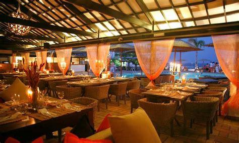 weddings  duna beach club  portugal europe wedding