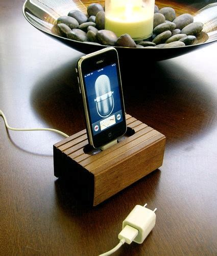 woodworking gift ideas carbide processors blog