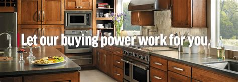 kitchen furniture nj aluminium kitchen cabinet what is pros cons of it