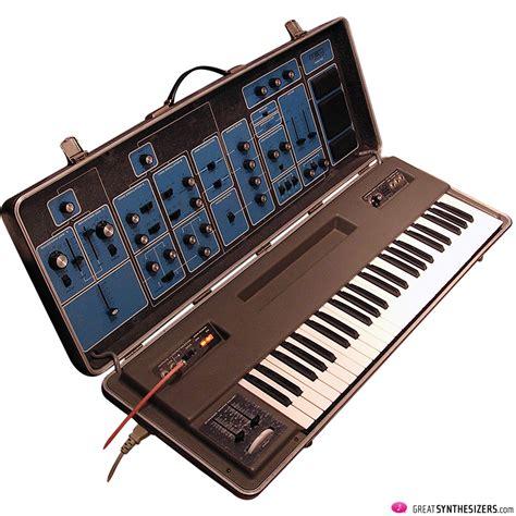 Theremini | Moog Music Inc