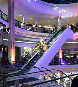 Fashion For Home Düsseldorf : vogue fashion night out 2017 in d sseldorf lieblingsstil ~ Frokenaadalensverden.com Haus und Dekorationen