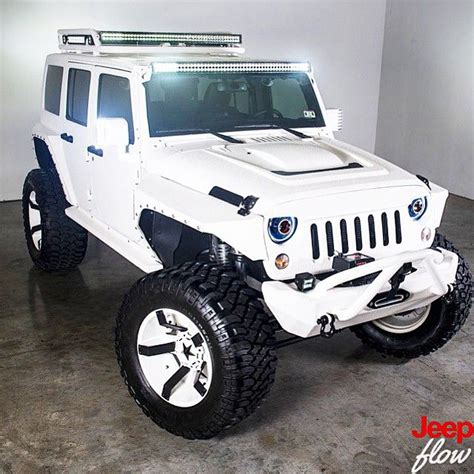 cheap jeep wrangler 17 best ideas about cheap jeep wrangler on pinterest