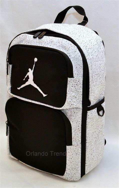 Best 25  Cheap nike backpacks ideas on Pinterest   Nike