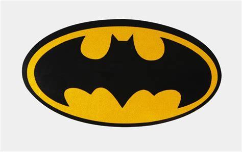 batman car clipart batman logos cliparts co