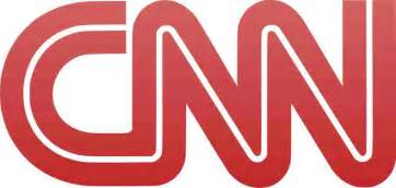 CN logo Cable News Network