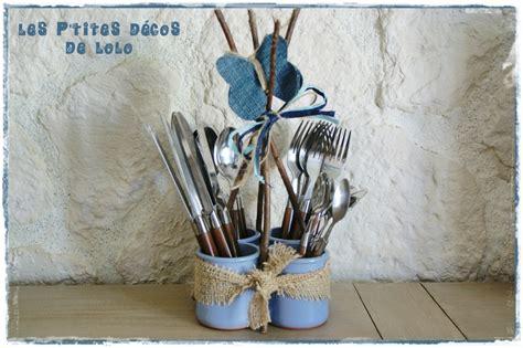 creation avec pot de yaourt sup 233 rieur creation avec pot de yaourt 8 dsc 9068 atlub