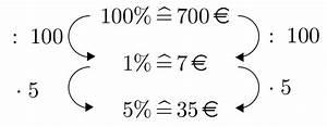 Zinsen Berechnen Tage Formel : aufgaben zur zinsrechnung mathe deutschland bayern mittelschule klasse 9 prozent ~ Themetempest.com Abrechnung
