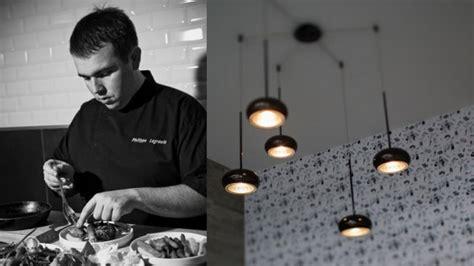 une cuisine en ville une cuisine en ville in bordeaux restaurant reviews