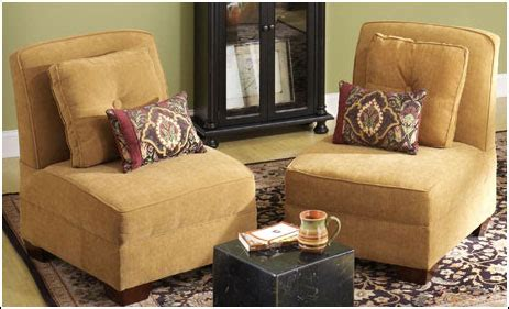 living room furniture ideas for small spaces small living room furniture ideas designwud