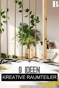 Zimmer Trennen Ikea : davon wollt ihr euch nie wieder trennen 9 kreative ~ A.2002-acura-tl-radio.info Haus und Dekorationen