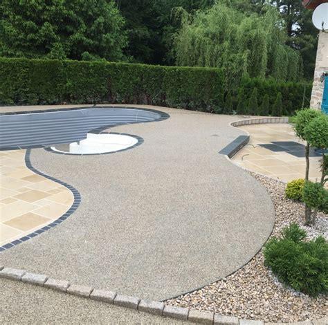 beton cire pour escalier exterieur beton cire pour terrasse exterieur photos de conception de maison elrup