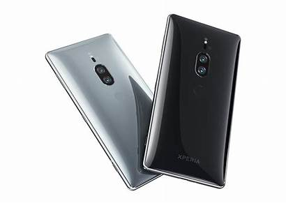 Xz2 Sony Xperia Premium Hdr Cameras Dual