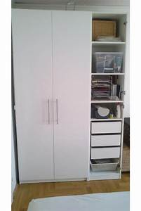 Ikea öffnungszeiten Kassel : suche t r pax fardal hochglanz wei 229 cm in kassel ikea m bel kaufen und verkaufen ber ~ Markanthonyermac.com Haus und Dekorationen