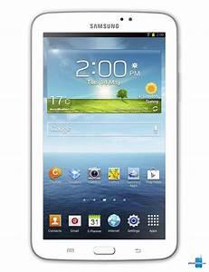 Samsung Galaxy Tab 3 7 0 Full Specs