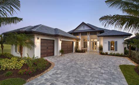 Caribbean-west Indies Beach Home Floor Plan