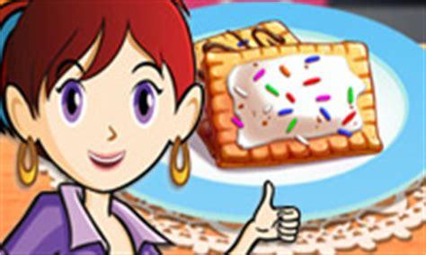 girlsgogames cuisine cooking free for ggg com