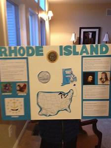 science project tri fold layout 21 best school tri fold display board images on pinterest