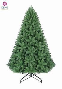 Douglas Auf Rechnung : k nstlicher weihnachtsbaum 225 cm gr n douglas fir ~ Themetempest.com Abrechnung