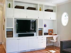 Home Design : Tv Wall Unit Modern X 10 3d Models ...