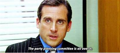 Planning Party Committee Office Company Picnic Gifs