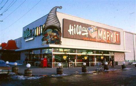 lighting stores in kitchener waterloo 7 best canadian bandstand ckco tv kitchener ontario 9016