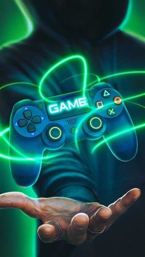 nocturnalabstractcom game wallpaper iphone gaming