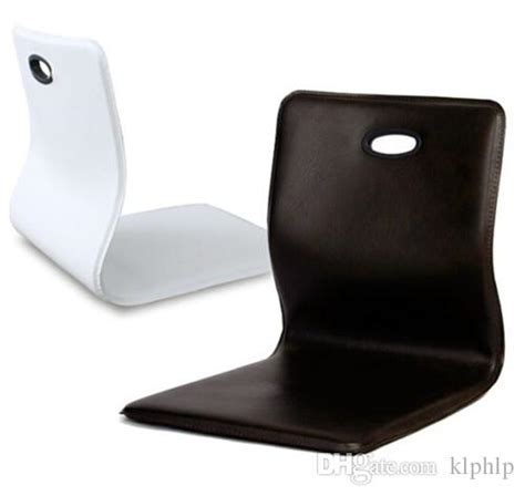 chaise japonaise zaisu chair australia images