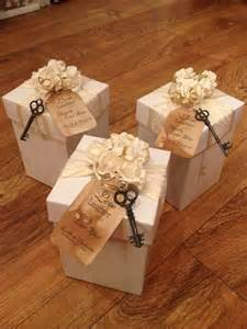 wedding favor box best 20 wedding favor boxes ideas on