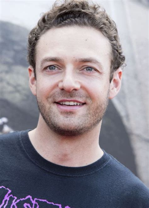ross marquand best impressions the 25 best ideas about ross marquand on pinterest glen