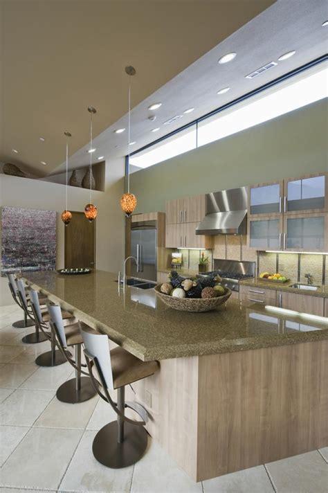 plan de travail en quartz pour cuisine plan de travail en quartz pour cuisine plan de travail en