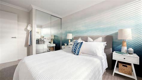 Modern Bedroom Interior Decoration & Design Ideas 2017