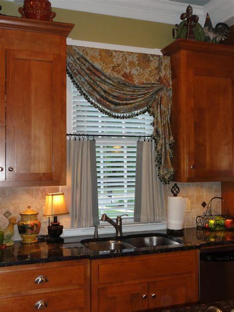 Kitchen Curtains. Royal Design Studio. Best Interior Designers. Cabinet Depot. 60 Inch Round Table. How Much Are Concrete Countertops. Mediterranean Interior Design. Progressive Lighting. Curtains Too Short