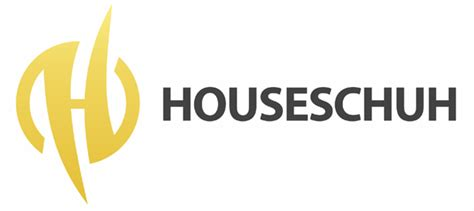 Houseschuh In English Oder Houseschuh Auf
