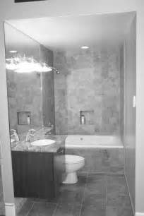 shower design ideas small bathroom bathroom small bathroom designs without bathtub then small bathroom designs wonderful small