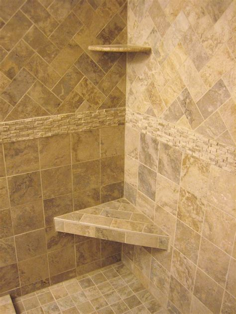 bathroom shower wall tile ideas inspiring ideas and tips for selecting the right choice of
