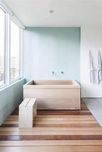 10, minimalist, bathroom, ideas