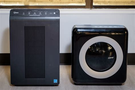 Best Air The Best Air Purifiers For 2019 Reviews