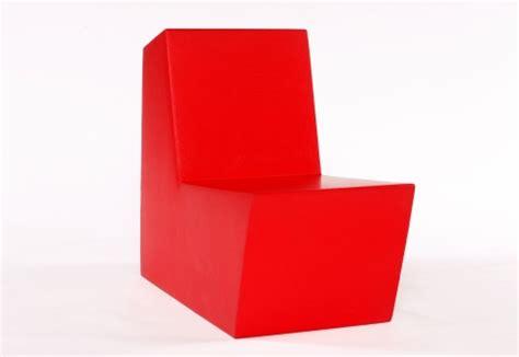 quattro sofa reinigen bank primary quattro von quinze im designlager d 252 lmen