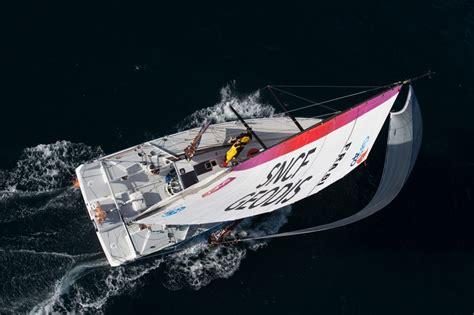 transat jacques vabre compression and pressure gt gt scuttlebutt sailing news