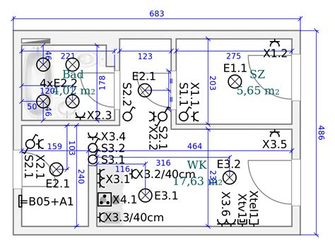 electrical wiring wikipedia