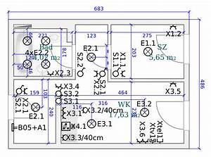Solar Electric Installation Wiring Diagram