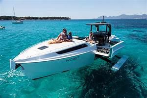 Azur Luxury Motors : motor yacht wider 42 by wider yachts yacht charter superyacht news ~ Medecine-chirurgie-esthetiques.com Avis de Voitures