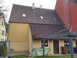 Gartenhaus Abstand Zum Nachbarn Nrw : gartenhaus abstand zum nachbarn ~ Frokenaadalensverden.com Haus und Dekorationen