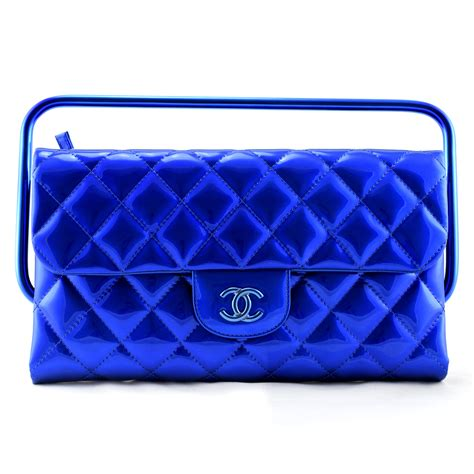 pawn shops that buy designer handbags pawn or sell chanel bags offers no need to mail your bag