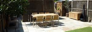 Patio Furniture Uk by Contemporary Teak Garden Furniture And Outdoor Patio Furniture