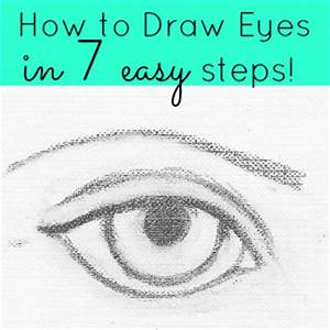 Learn how to draw, paint, and revv up your creativity with ...