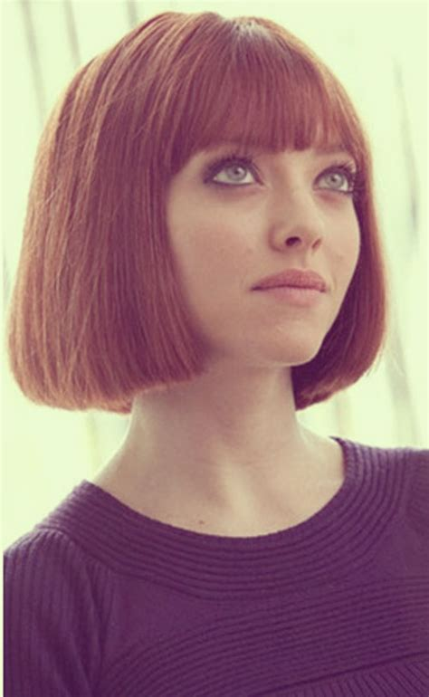 Bob Hairstyles For by 2013 Bob Hairstyles For