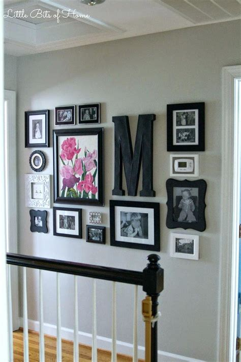 Home Wall Decor Ideas by 20 Inspirations Wall For Home Wall Ideas