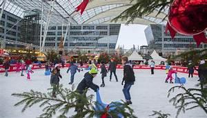 B Und B Italia München : weihnachts und wintermarkt 2016 flughafen m nchen ~ Markanthonyermac.com Haus und Dekorationen