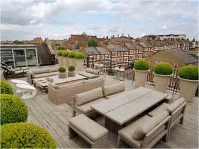 Image of: Idea Awesome Rooftop Patio Design Idea Amazing Rooftop Patio Design Outdoor Patio Design Paver Patio Designs For An Awesome Garden